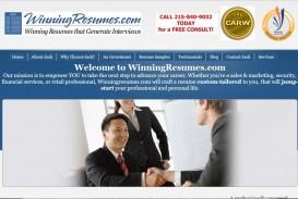 020 Custom Essay Example Winningresumes Com Dreaded Meister Discount Code Writing Service Reviews
