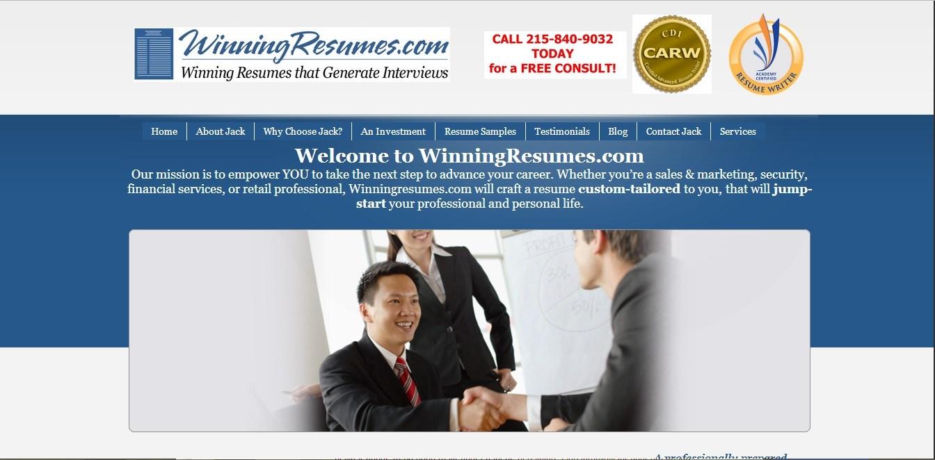 020 Custom Essay Example Winningresumes Com Dreaded Meister Discount Code Writing Service Reviews Full