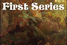 020 Default Essays First Series Essay Stunning Emerson Pdf Shelburne Publisher