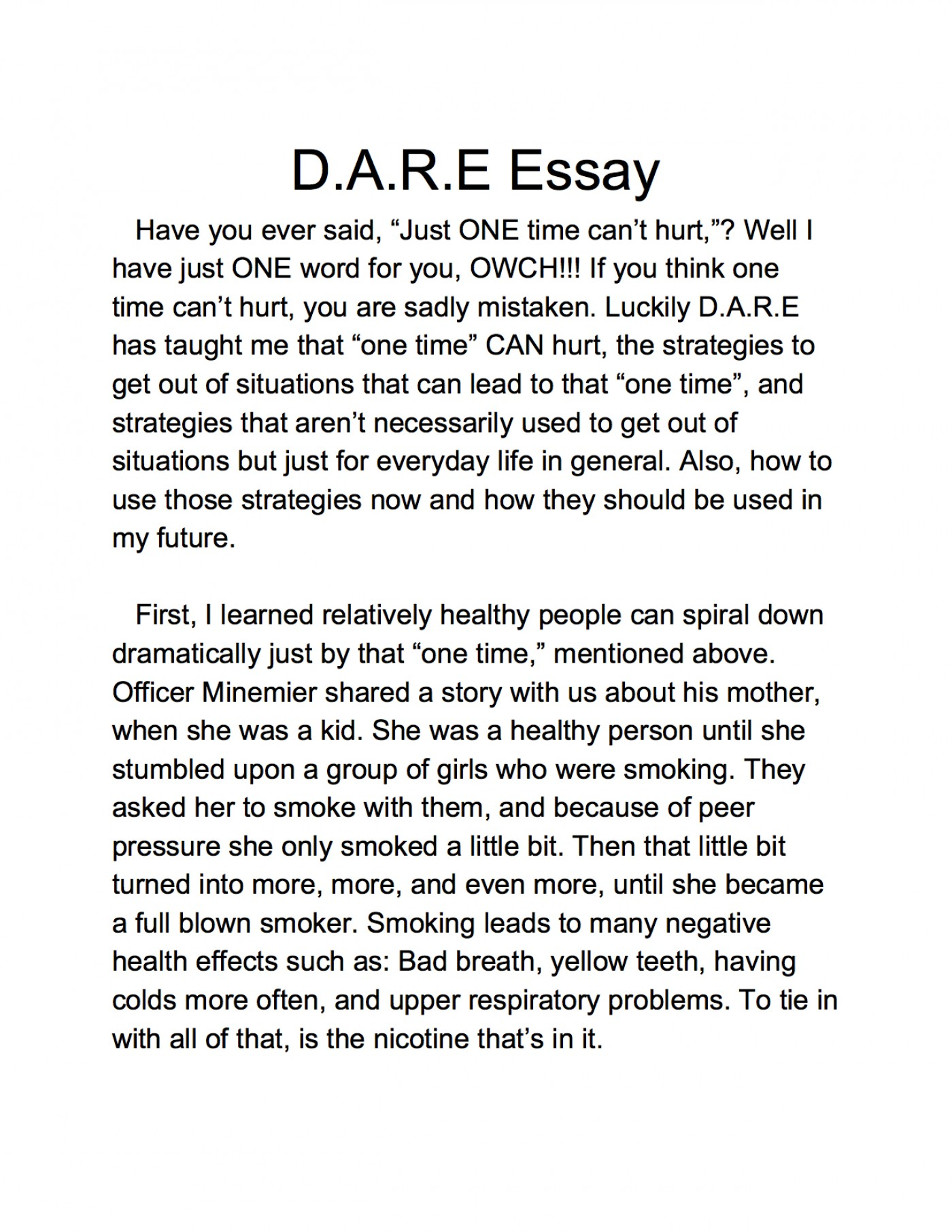 020 Elementary Graduation Essay Research Paper Academic Writing Service Freedom Of Speech Example Lake Murray Dare And L Breathtaking Contest Riders Conclusion Scholarship 1400