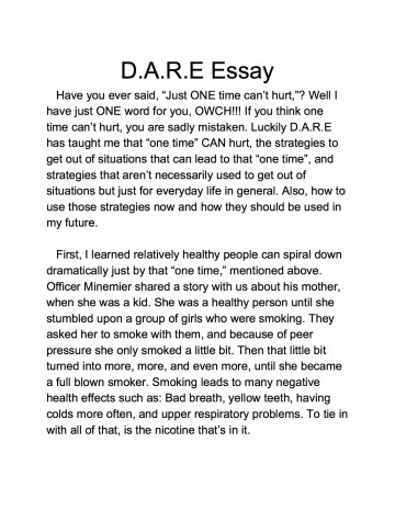 020 Elementary Graduation Essay Research Paper Academic Writing Service Freedom Of Speech Example Lake Murray Dare And L Breathtaking Contest Riders Conclusion Scholarship 360