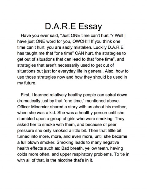 020 Elementary Graduation Essay Research Paper Academic Writing Service Freedom Of Speech Example Lake Murray Dare And L Breathtaking Contest Riders Conclusion Scholarship 480
