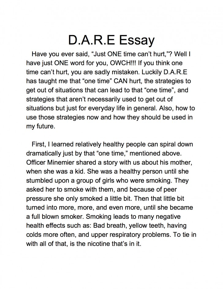 020 Elementary Graduation Essay Research Paper Academic Writing Service Freedom Of Speech Example Lake Murray Dare And L Breathtaking Contest Riders Conclusion Scholarship 728