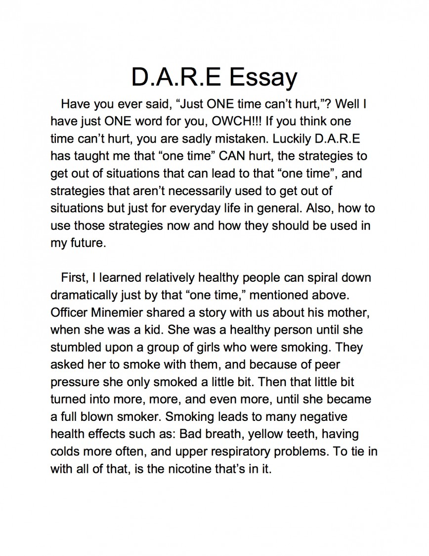020 Elementary Graduation Essay Research Paper Academic Writing Service Freedom Of Speech Example Lake Murray Dare And L Breathtaking Contest Riders Conclusion Scholarship 868