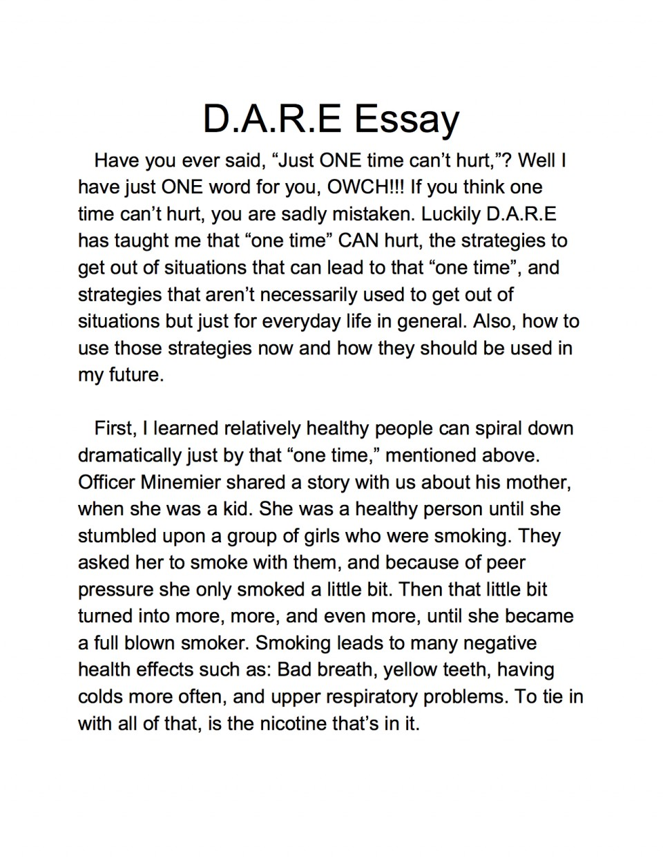 020 Elementary Graduation Essay Research Paper Academic Writing Service Freedom Of Speech Example Lake Murray Dare And L Breathtaking Contest Riders Conclusion Scholarship 960