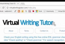 020 Essay Checker Free Online Example 1danzwr9izps2xkkr Lujza Amazing Sentence Grammar Plagiarism Document 320