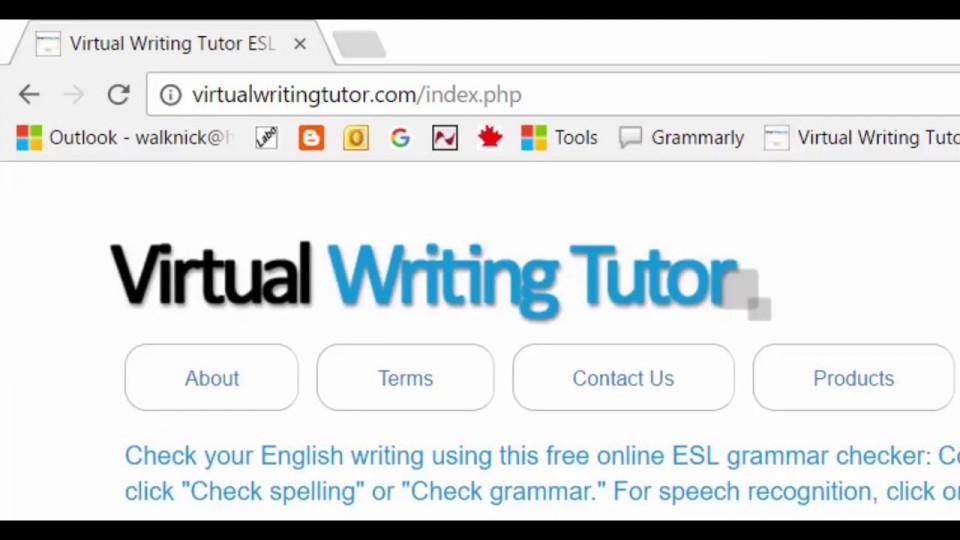 020 Essay Checker Free Online Example 1danzwr9izps2xkkr Lujza Amazing Sentence Grammar Plagiarism Document 960