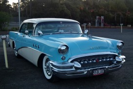 020 Essay Example 1955 Buick Special Hardtop Sedan 15420810537 About Phenomenal Car My Career Choice Your Caring And Sharing