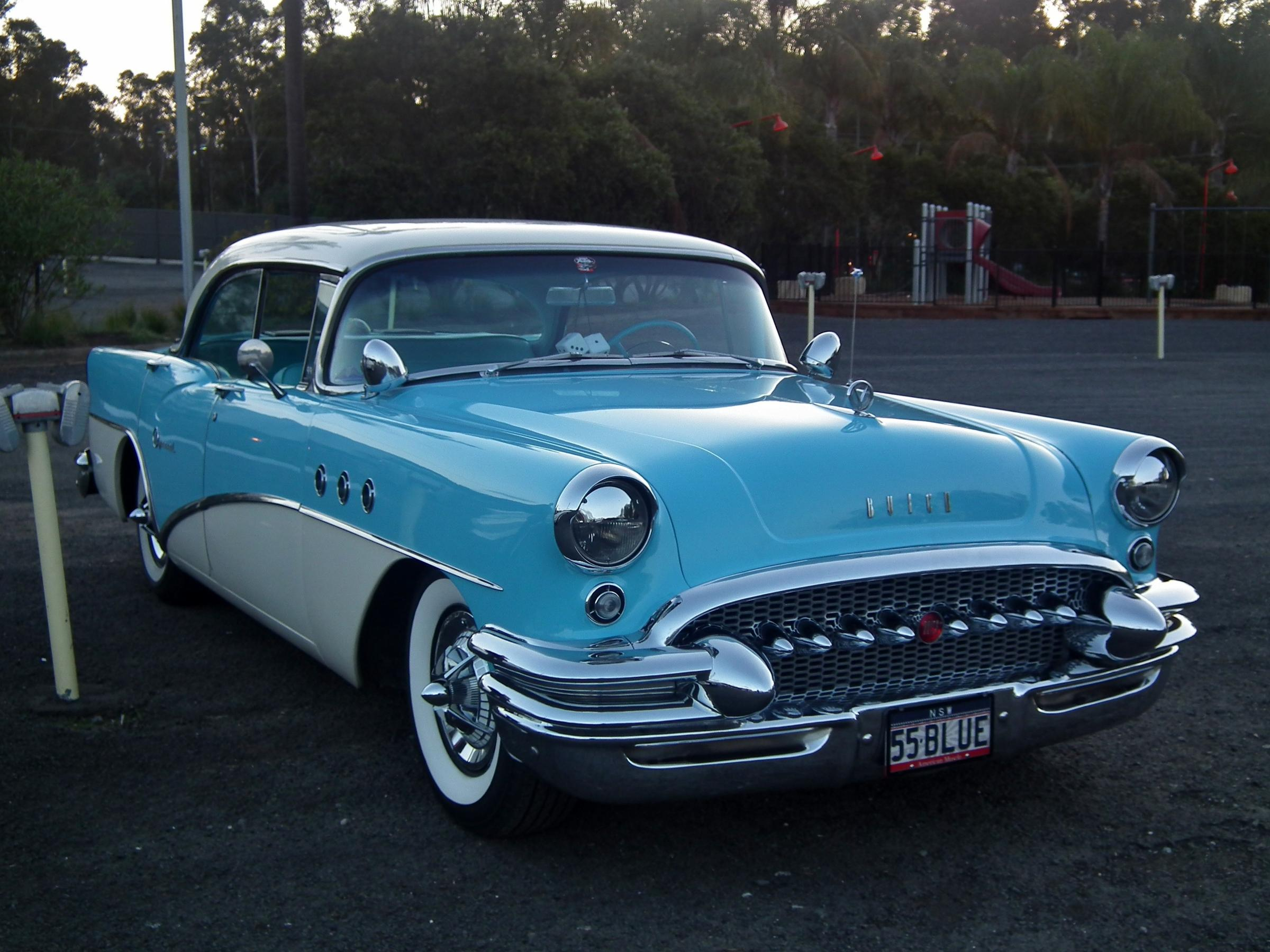 020 Essay Example 1955 Buick Special Hardtop Sedan 15420810537 About Phenomenal Car My Career Choice Your Caring And Sharing Full