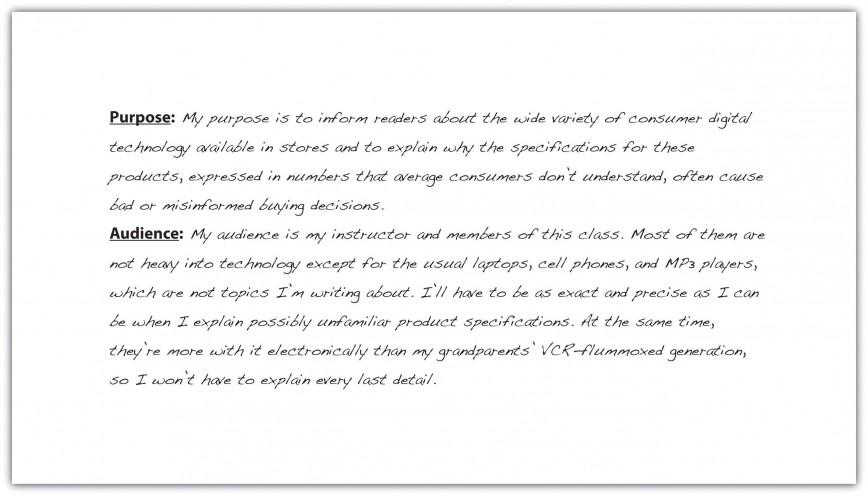 020 Essay Example Impressive Organization Quiz Worksheet Rubric