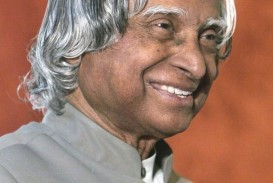 020 Essay Example Abdul Kalam My Inspiration Exceptional In English 400 Words Hindi