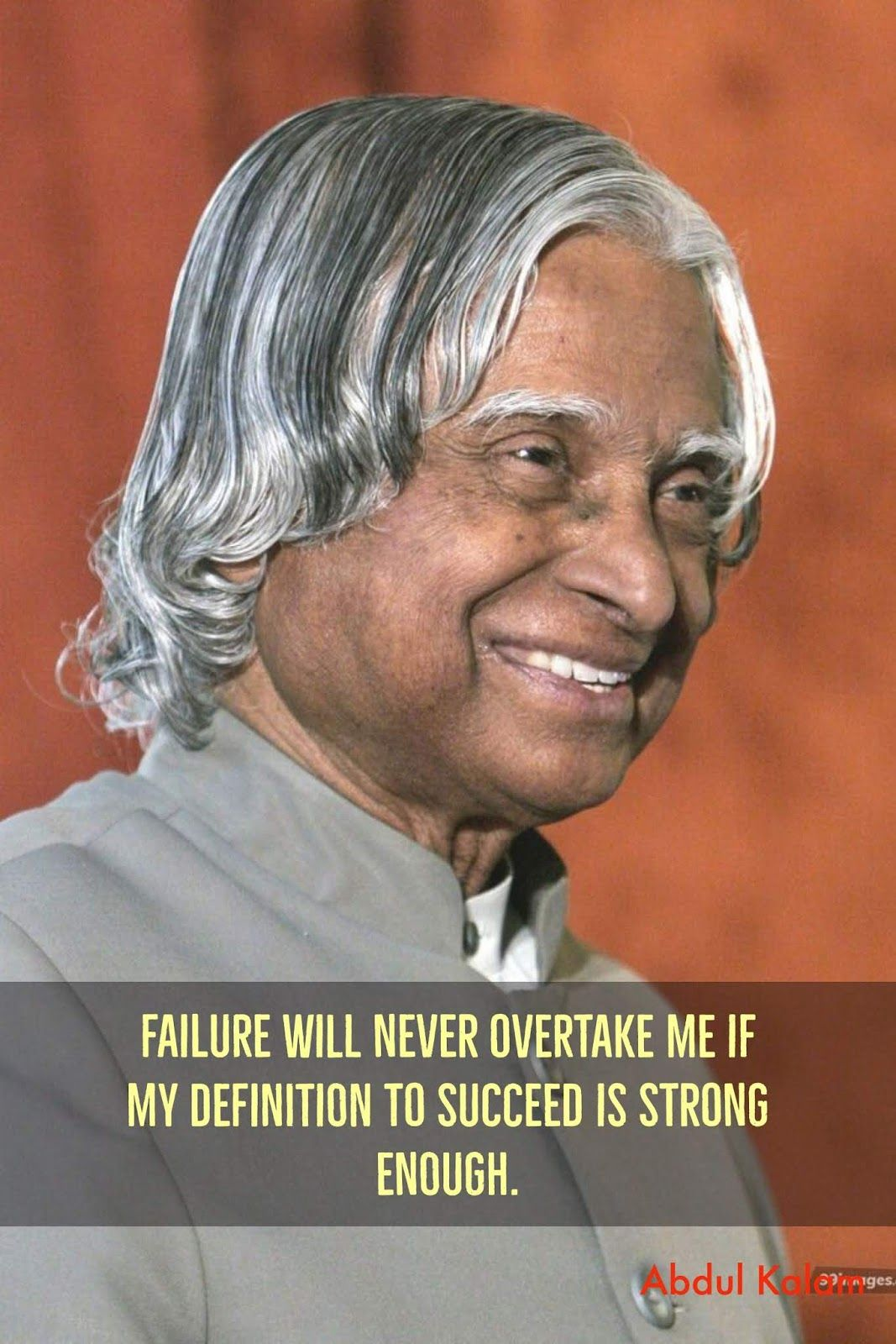 020 Essay Example Abdul Kalam My Inspiration Exceptional In English 400 Words Hindi Full