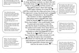 020 Essay Example Act Incredible Tips Prepscholar
