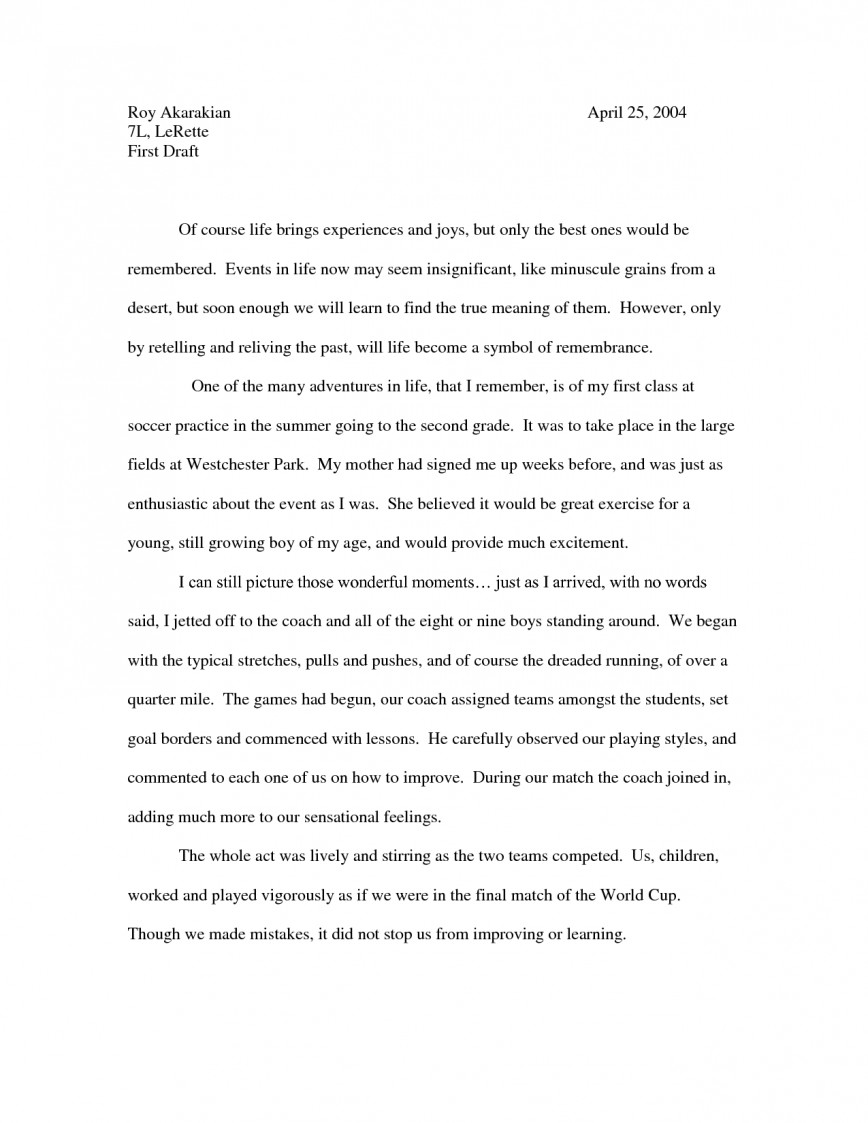 020 Essay Example Admire My Mom Awesome The Person I Most Is Mother Spm Free Essays 868