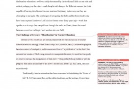 020 Essay Example Apa Sample 2010update4 Amazing Perfect Pdf Tok Introduction