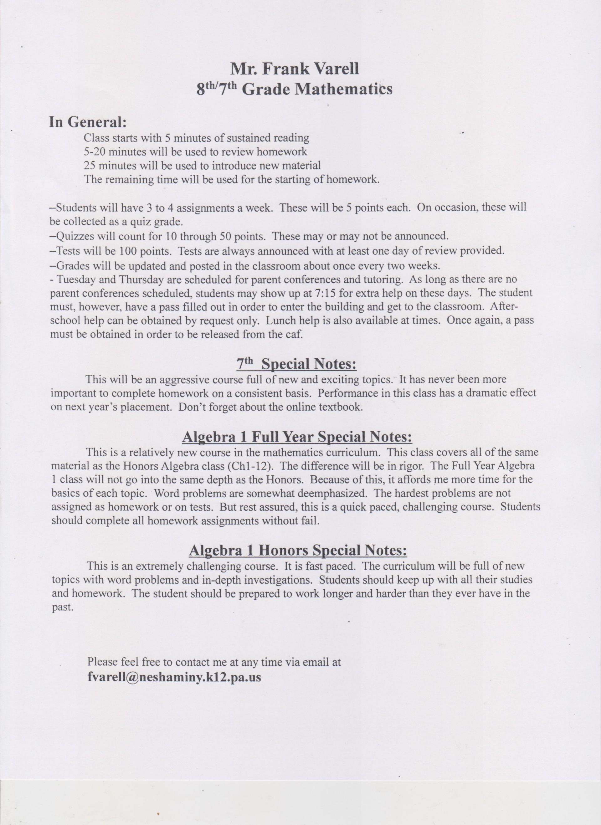 020 Essay Example Best Essays Uk Writing For Internet Norfolk Virginia Order Service Reddit Forum Law Based Reviews Stupendous New Apa Login 1920