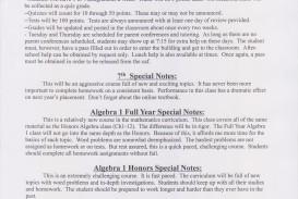 020 Essay Example Best Essays Uk Writing For Internet Norfolk Virginia Order Service Reddit Forum Law Based Reviews Stupendous New Apa Login