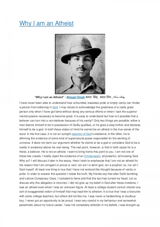 020 Essay Example Bhagatsingh Phpapp01 Thumbnail On Bhagat Singh In Unique Marathi Short 100 Words 1920