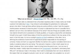 020 Essay Example Bhagatsingh Phpapp01 Thumbnail On Bhagat Singh In Unique Marathi Short 100 Words