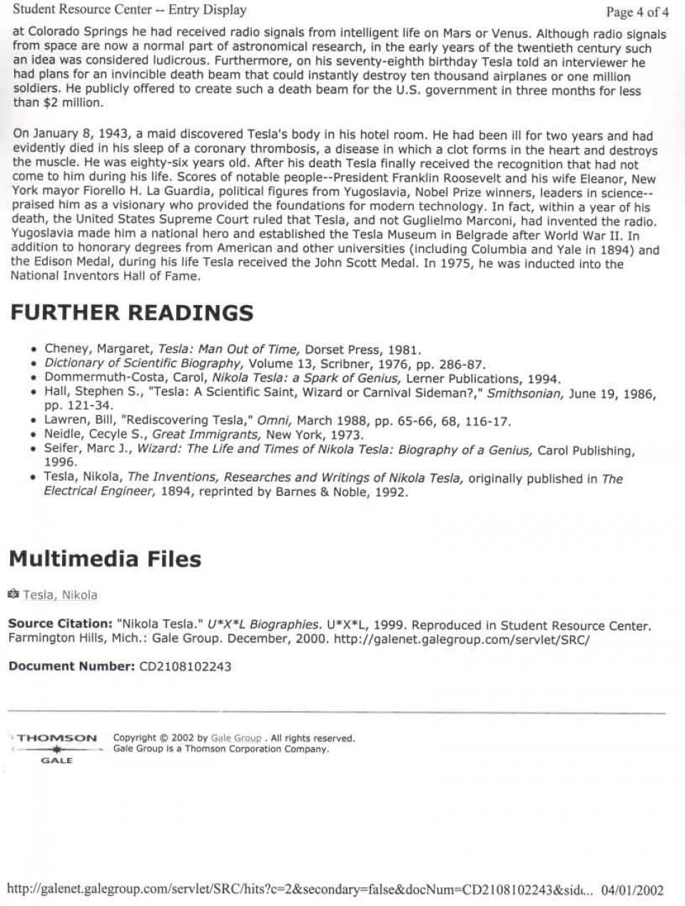 Resume writing service melbourne