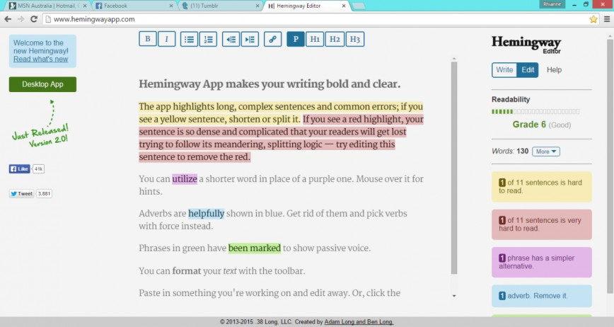 020 Essay Example Corrector College Checker Pdfeports585 Web Com Tumblr Inline Nt7w86710v1tzsnpb Grammar Application Marvelous Punctuation Free