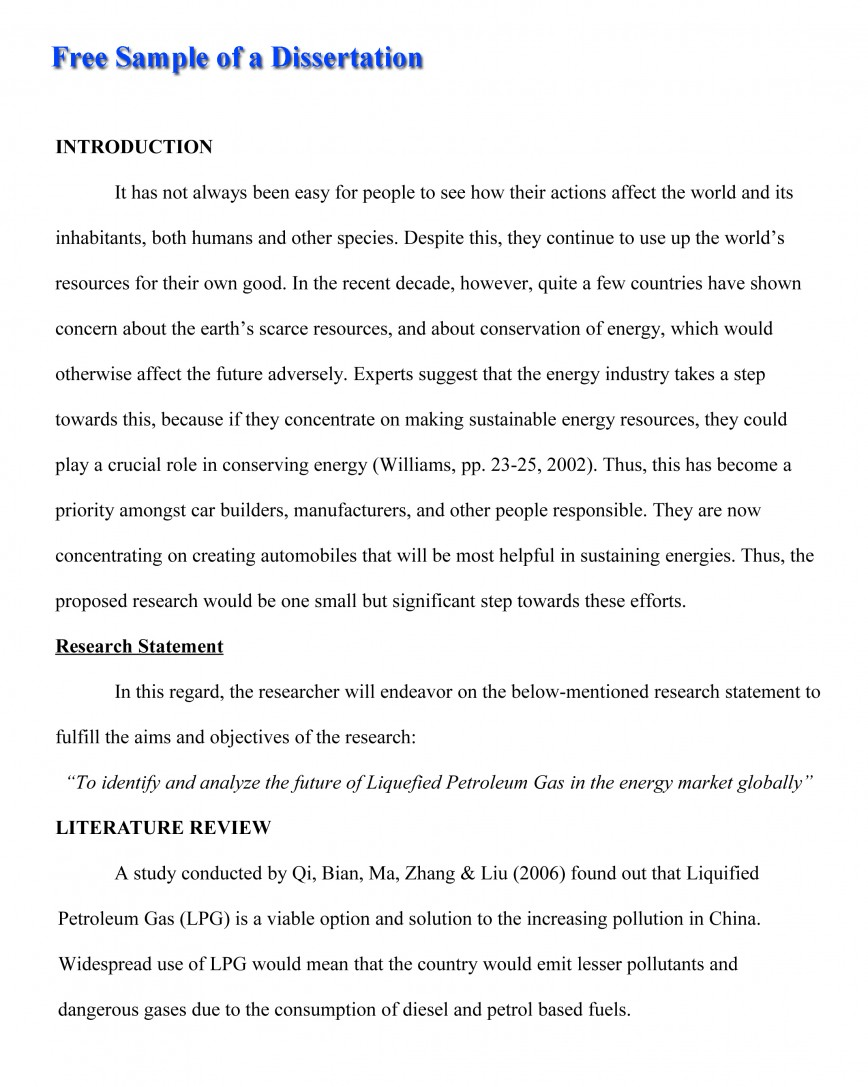 020 Essay Example Critical Dissertation Free Wonderful Examples About Education Sqa