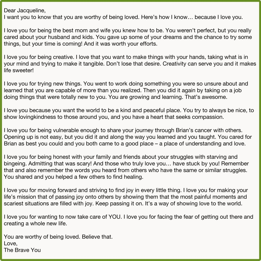 020 Essay Example Dear J1 1024x1024 Sharing And Formidable Caring Is For Grade 3 Class 2 Full