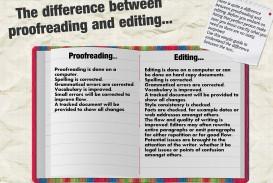 020 Essay Example Dgjiee7oms Online Top Editor College Paper