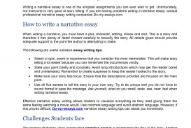 020 Essay Example Do My Surprising Write Generator Free Uk Reviews Now