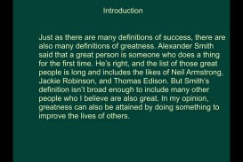 020 Essay Example Expository Introduction Surprising Format Sample