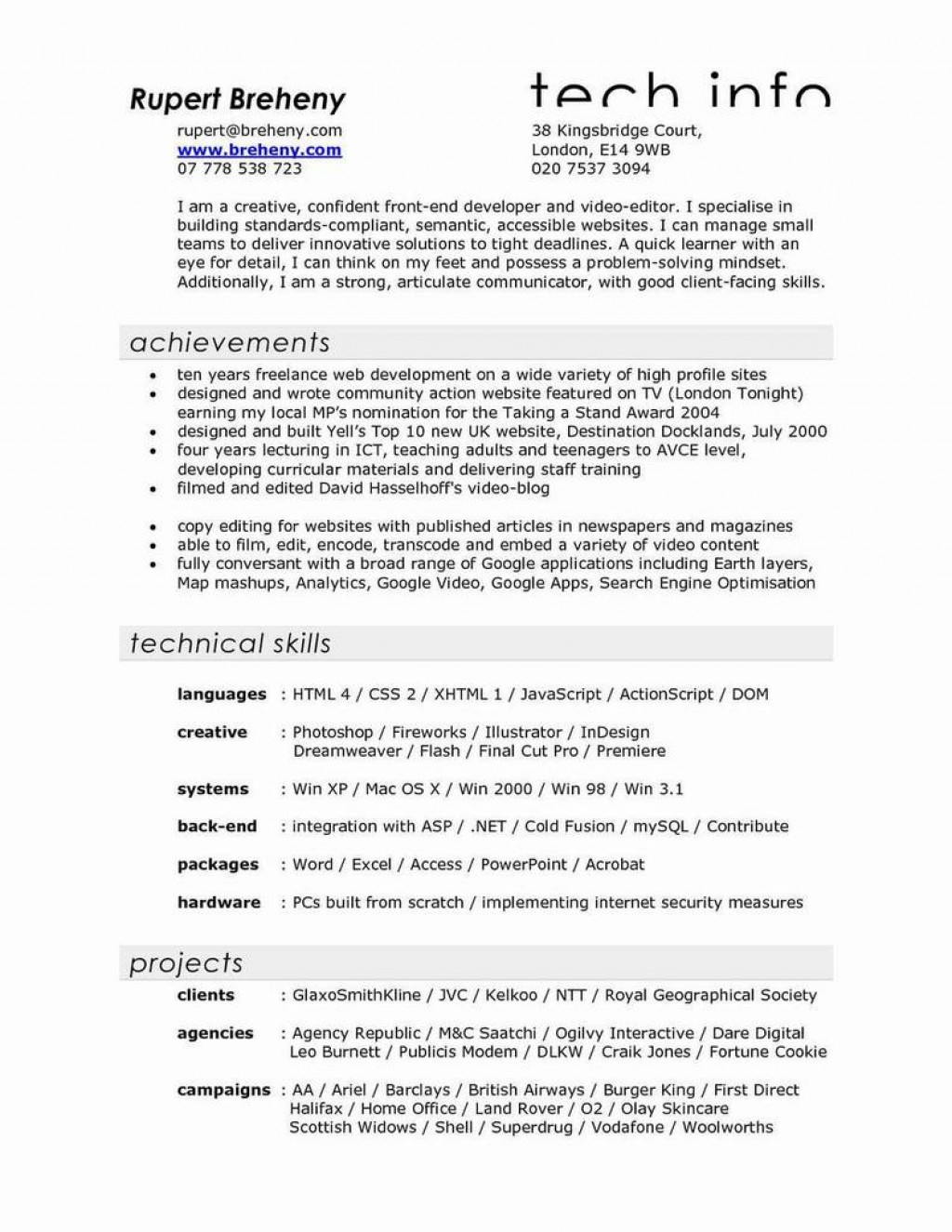 020 Essay Example Film Director Resume Template Inspirational Gre Awa Analytical Writing Issue Sample Solution3 For Rare Examples To Use Practice Test Large