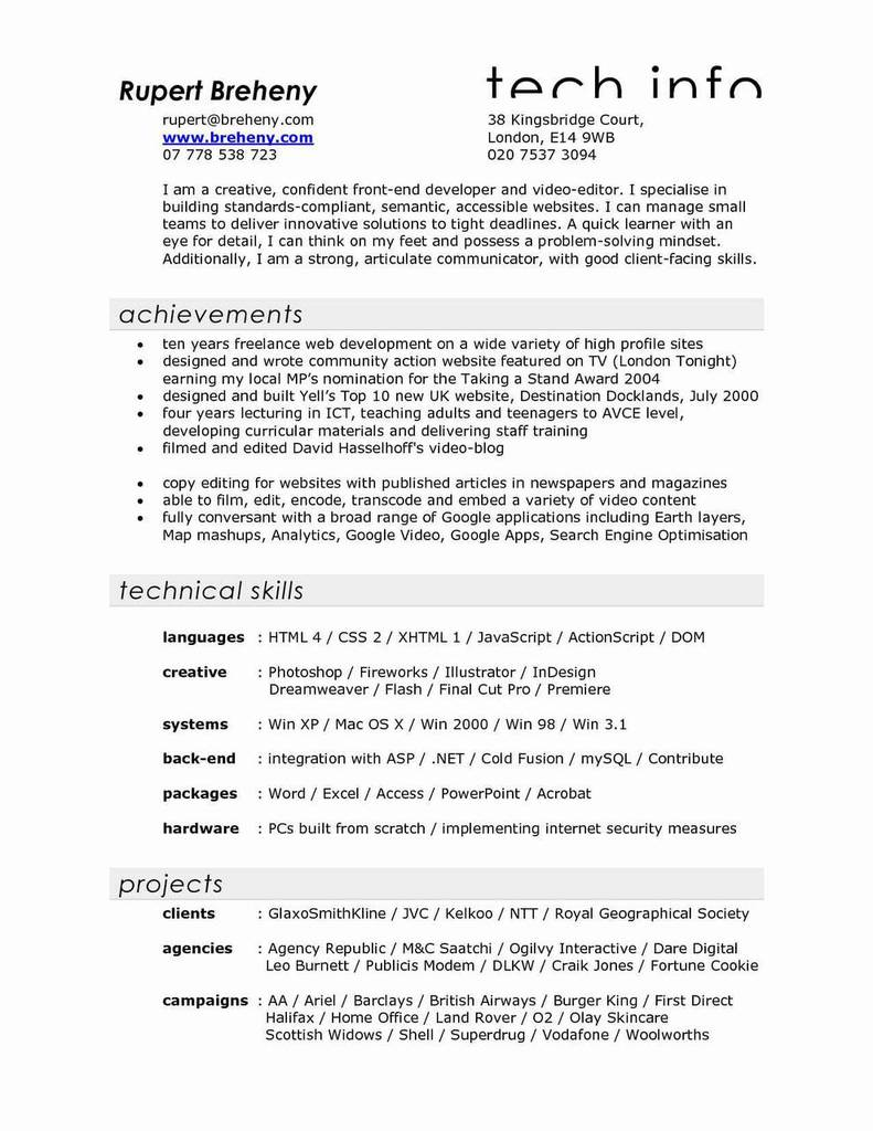 020 Essay Example Film Director Resume Template Inspirational Gre Awa Analytical Writing Issue Sample Solution3 For Rare Examples To Use Practice Test Full