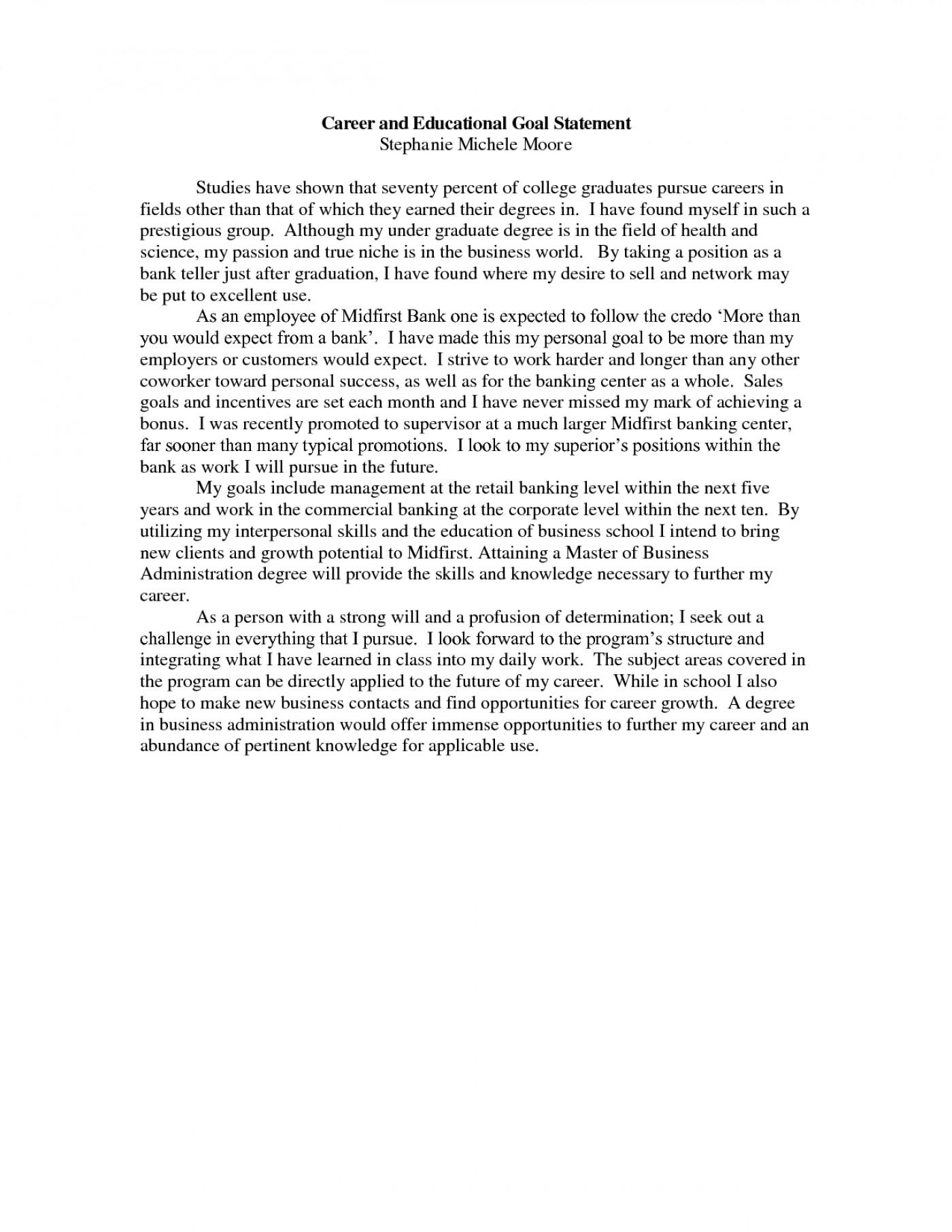 Book report on shiloh season