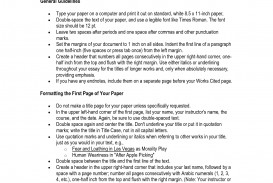 020 Essay Example How To Cite Work In An Stupendous Nber Working Paper Mla A Web Source