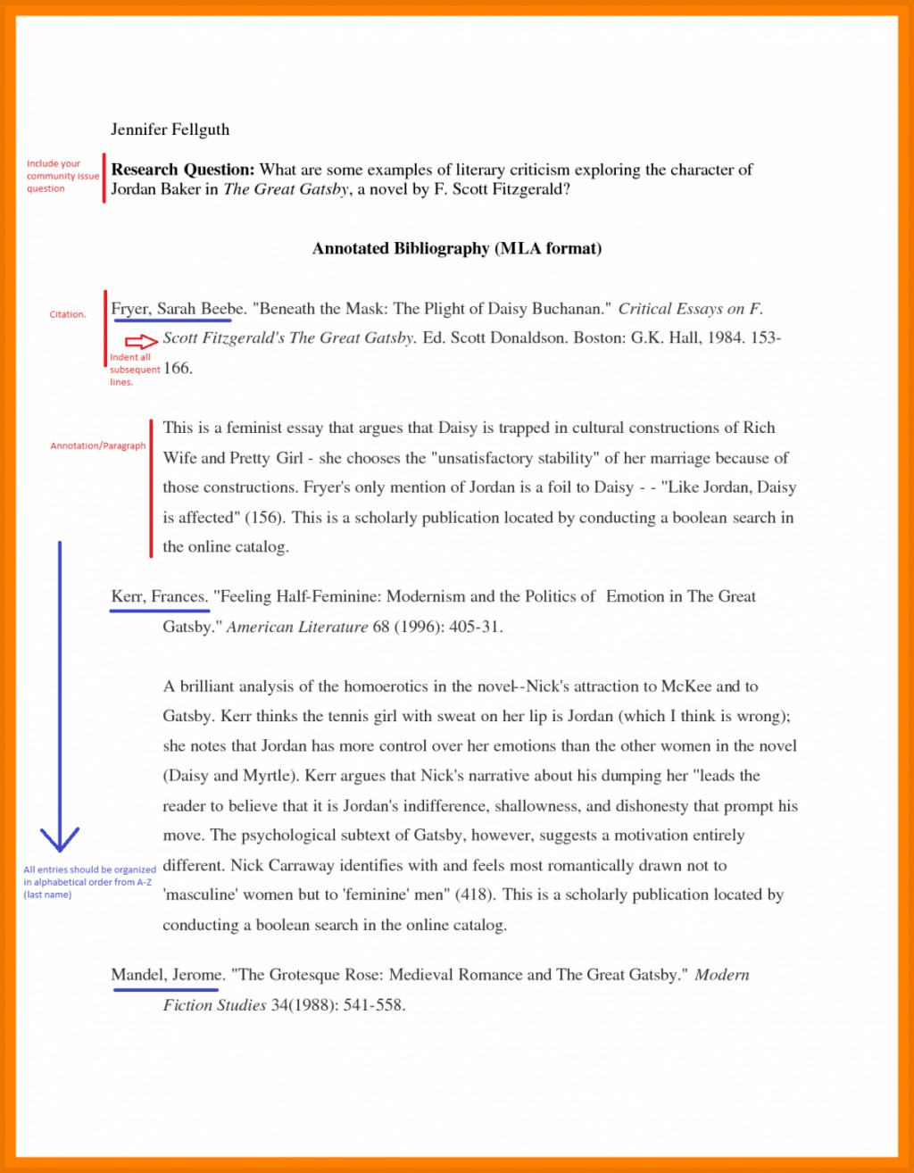 020 Essay Example How To Quote Poem In An 5829398239 Best A Title Apa Large