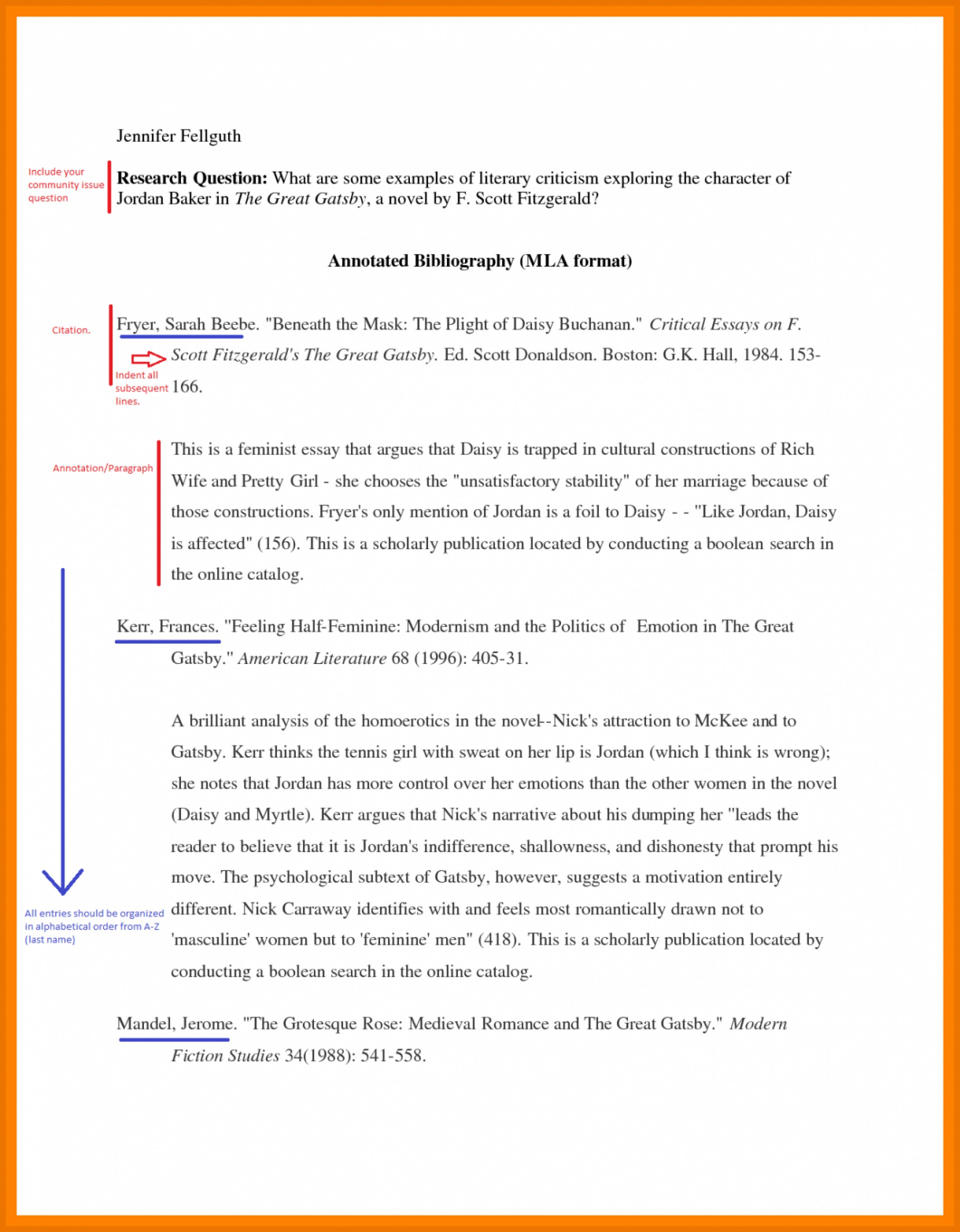 020 Essay Example How To Quote Poem In An 5829398239 Best A Title Apa 1920