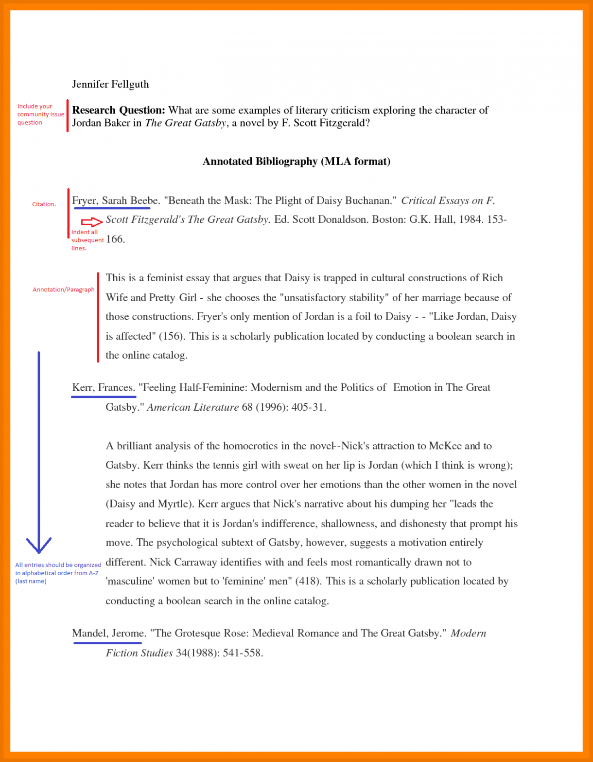 020 Essay Example How To Quote Poem In An 5829398239 Best A Title Apa Full