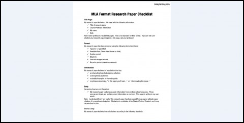 020 Essay Example Mla Format Paper What Is For Unique Essays A Narrative With Cover Page 480