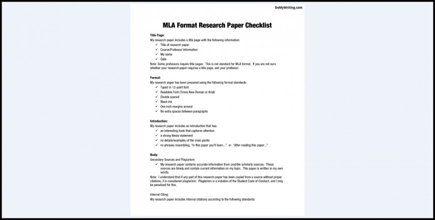 020 Essay Example Mla Format Paper What Is For Unique Essays A Narrative With Cover Page 868