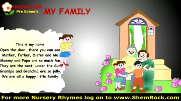 020 Essay Example My Family Formidable How To Write In French Examples Spanish 360