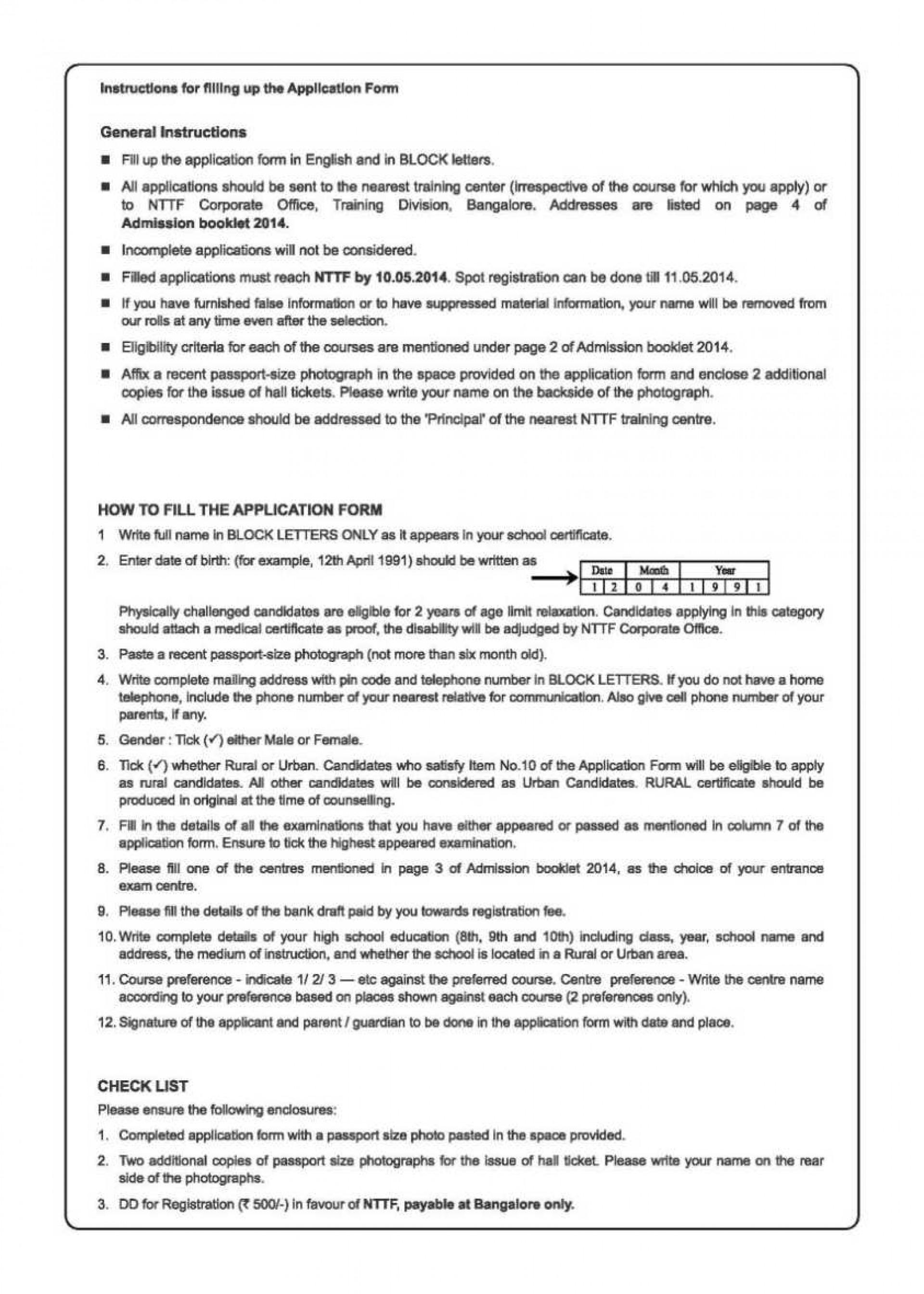 020 Essay Example Nettur Technical Training Foundation Diploma Entrance Exam Sat Wondrous Sample Pdf 1920
