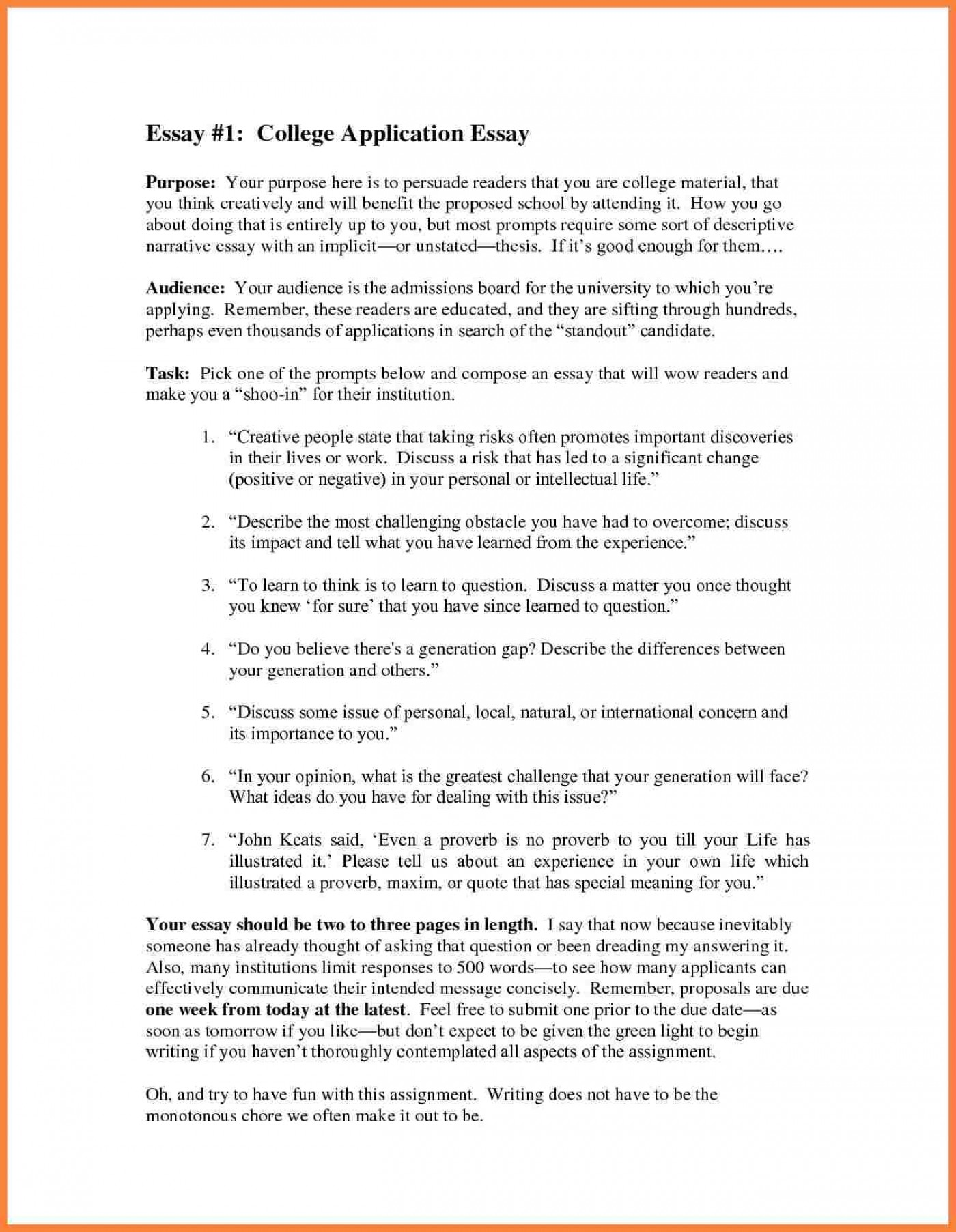 020 Essay Example Of College Application Letter Best Use Whatever Means You Have Available To Lessen The Impact These Grades How Start Autobiography Singular Write An Annotated Bibliography Examples A Good For Scholarship 1400