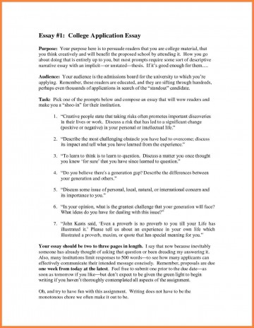 020 Essay Example Of College Application Letter Best Use Whatever Means You Have Available To Lessen The Impact These Grades How Start Autobiography Singular Write An Annotated Bibliography Examples A Good For Scholarship 360