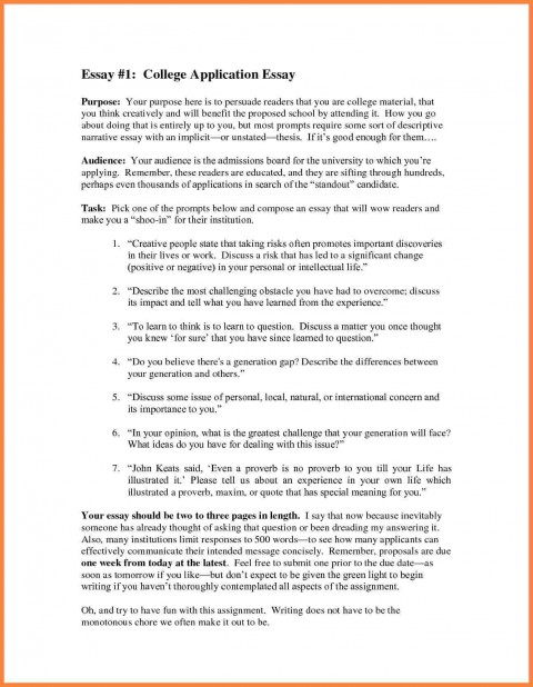 020 Essay Example Of College Application Letter Best Use Whatever Means You Have Available To Lessen The Impact These Grades How Start Autobiography Singular Write An Annotated Bibliography Examples A Good For Scholarship 480
