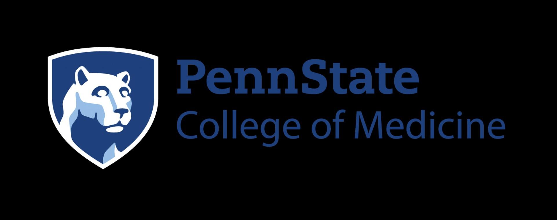 Admission | Penn State.