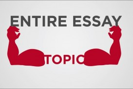 020 Essay Example Personal Outline Formidable Narrative Examples Template