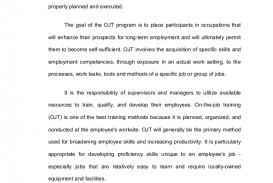 020 Essay Example Sample About Myself Introduction Narrativereportdanna Phpapp02 Thumbnail Exceptional For Job