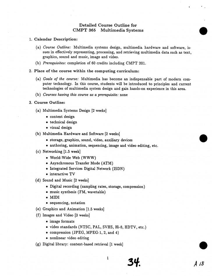 020 Essay Example Satire On School Dress Code Beautiful 728