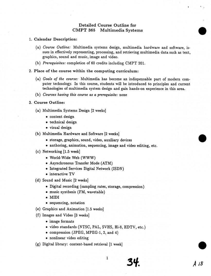 020 Essay Example Satire On School Dress Code Beautiful 868