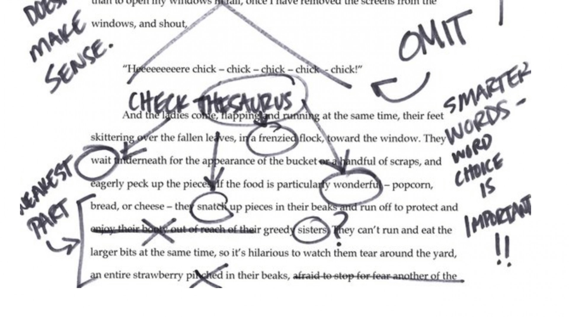 020 Essay Example Screen Shot At Am Who Stirring I Outline Pdf Free 1920